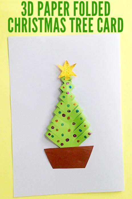 3d-Paper-Folded-Christmas-Tree-Craft-for-School-Aged-Kids.jpg