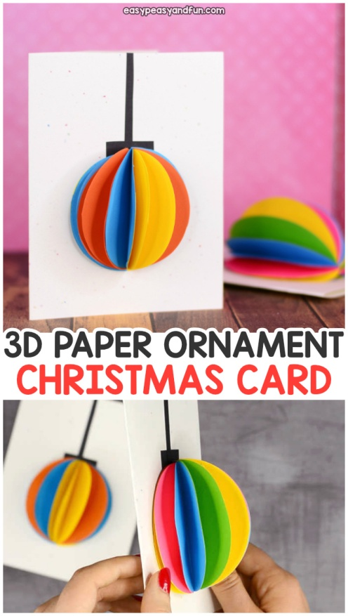 3D-Paper-Ornament-Christmas-Card-Idea-for-Kids-to-Make.jpg