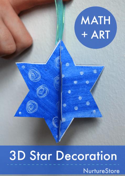 3d-star-decoration-math-art-lesson.png