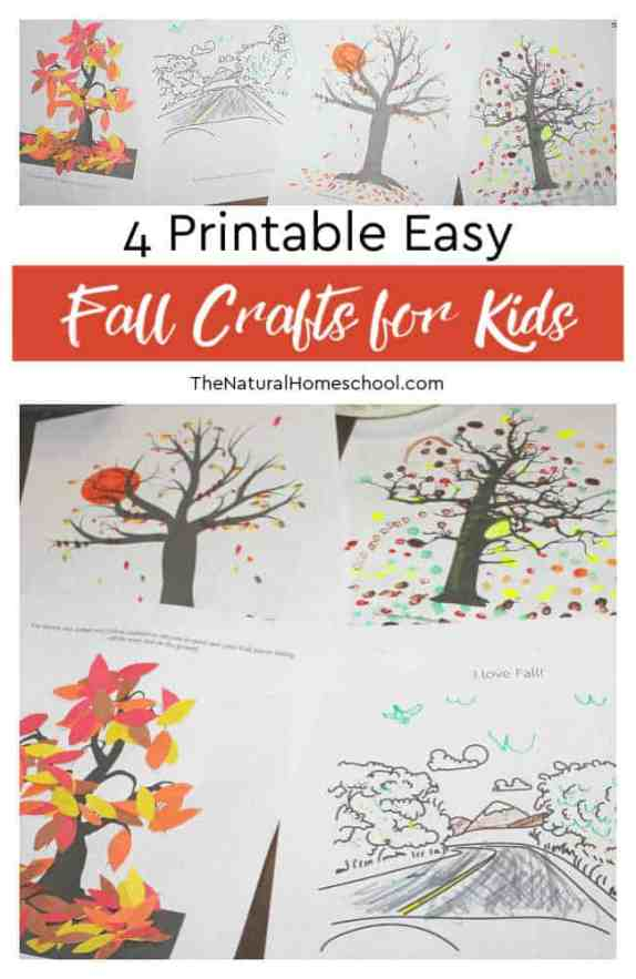 4-Printable-Easy-Fall-Crafts-for-Kids.jpg