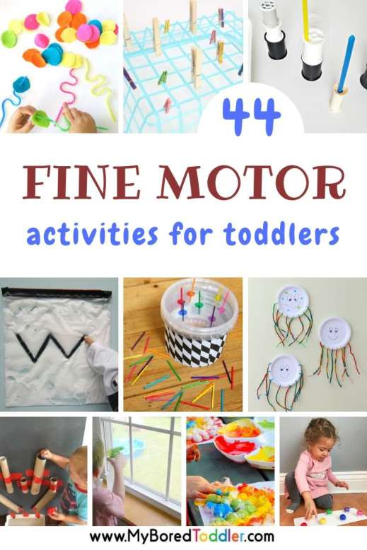 44-fine-motor-activities-for-toddlers.jpg