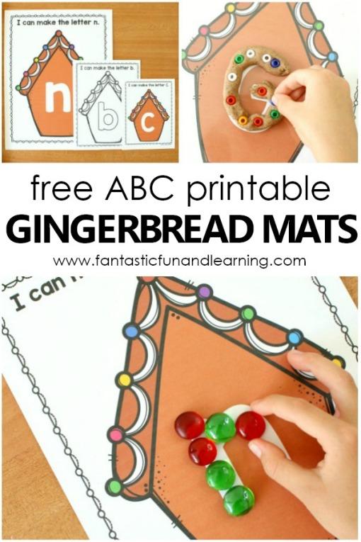 ABC-Printable-Gingerbread-Play-Dough-Mats-Freebie-gingerbread-christmas-freeprintable-prek-alphabet.jpg