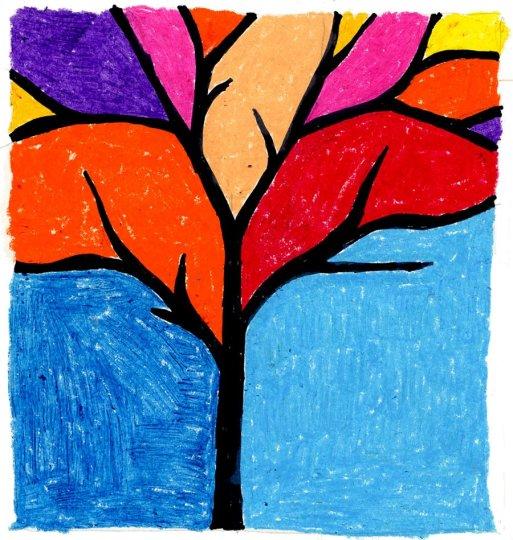 Abstract-Tree.jpg