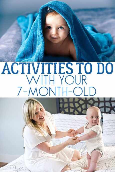 activities-to-do-with-your-7-month-old.jpg
