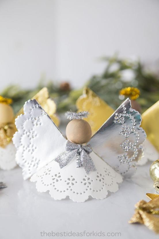 Angel-Craft-Ornament.jpg