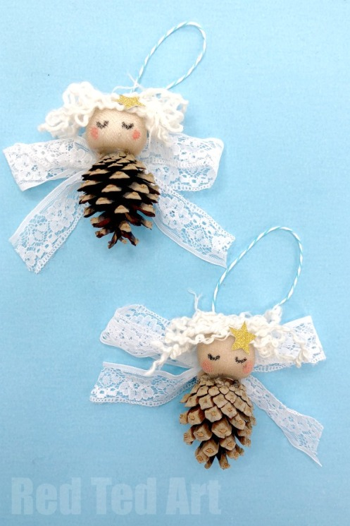 angle-pine-cone-crafts.jpg