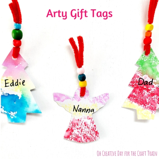 Arty-Gift-Tags-with-text.jpg