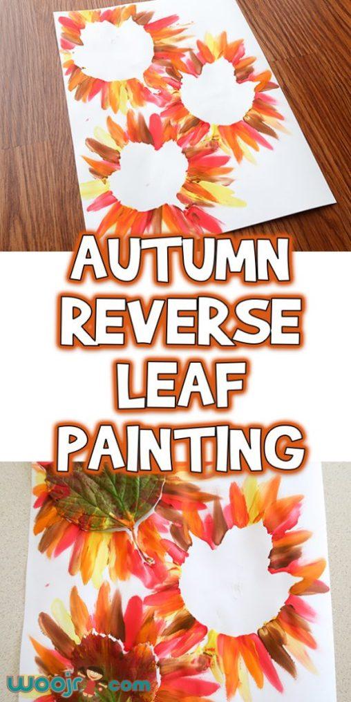Autumn-Reverse-Leaf-Painting.jpg