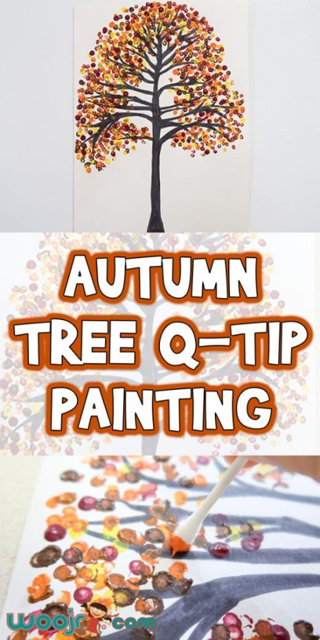 Autumn-Tree-Q-Tip-Painting.jpg