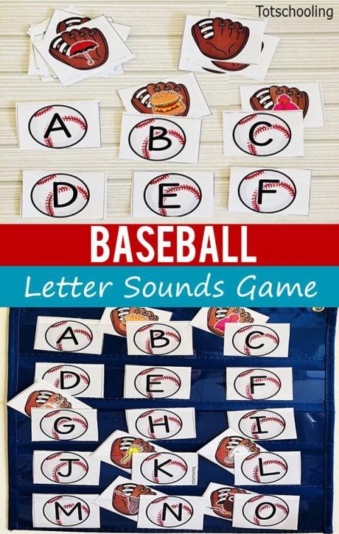 Baseball-Letter-Sounds-Game.jpg