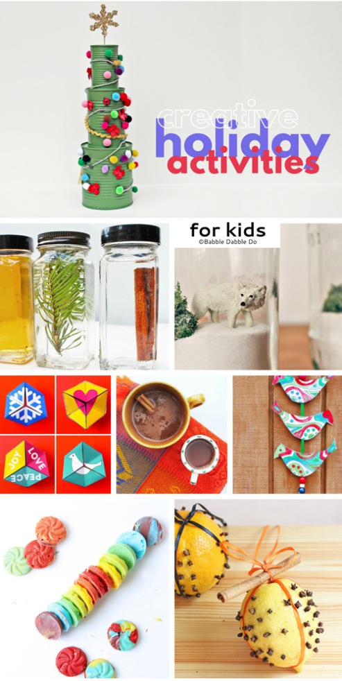 BDD-Christmas-Activities-For-Kids.jpg