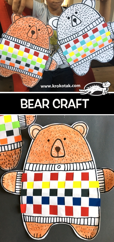 Bear craft.jpg