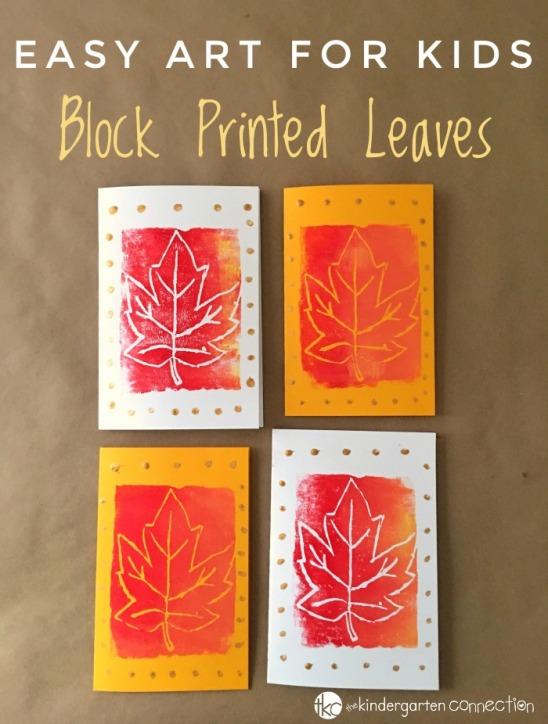 block-printed-leaves.jpg