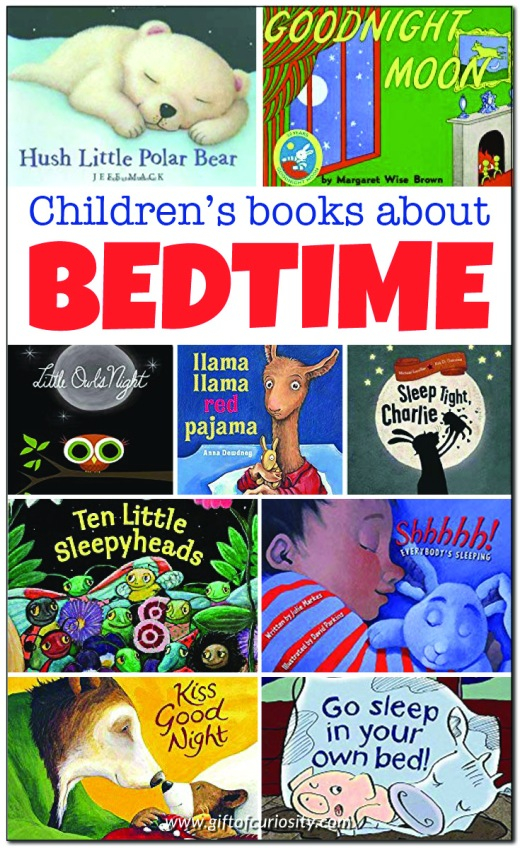 Books-about-bedtime-Gift-of-Curiosity.jpg