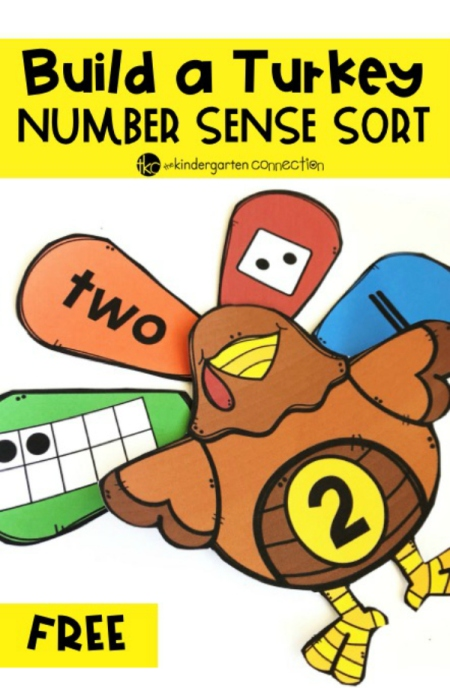 Build-a-Turkey-Number-Sense-Sort.jpg