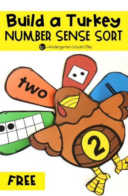 Build-a-Turkey-Number-Sense-Sort.jpg