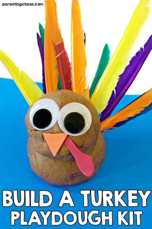 build-a-turkey-playdough-kit.jpg