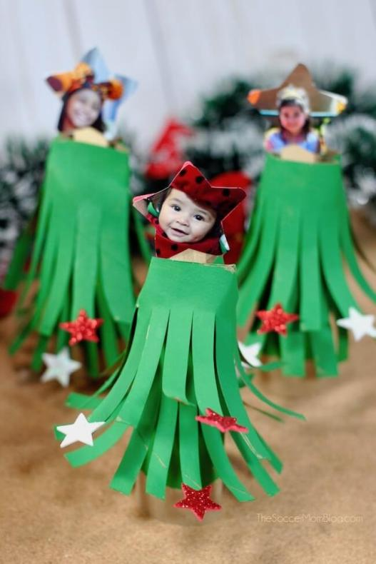 Cardboard-Tube-Christmas-Trees.jpg