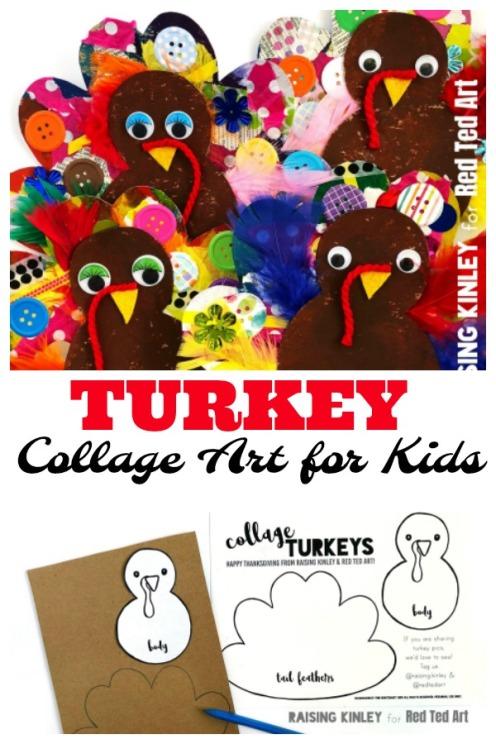 Cardboard-Turkey.jpg