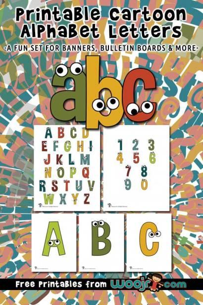 cartoon-letters.jpg