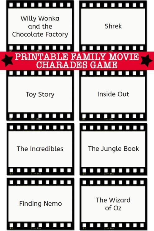 Charades-Ideas-Family-Movies-Charades-List.jpg