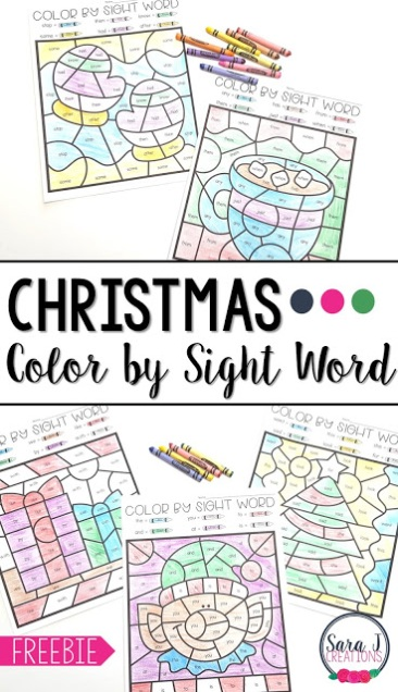 Christmas-Color-By-Sight-Word-Free-Printables.jpg