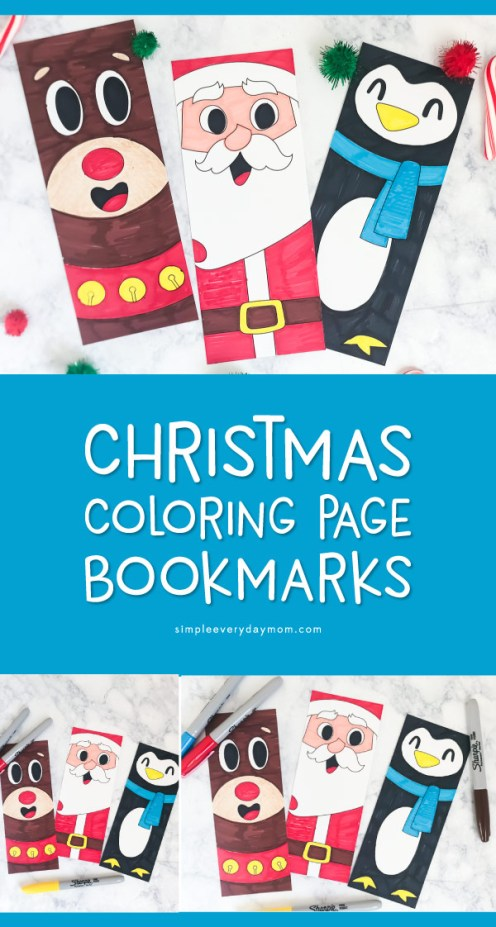 christmas-coloring-page-bookmarks-free.jpg