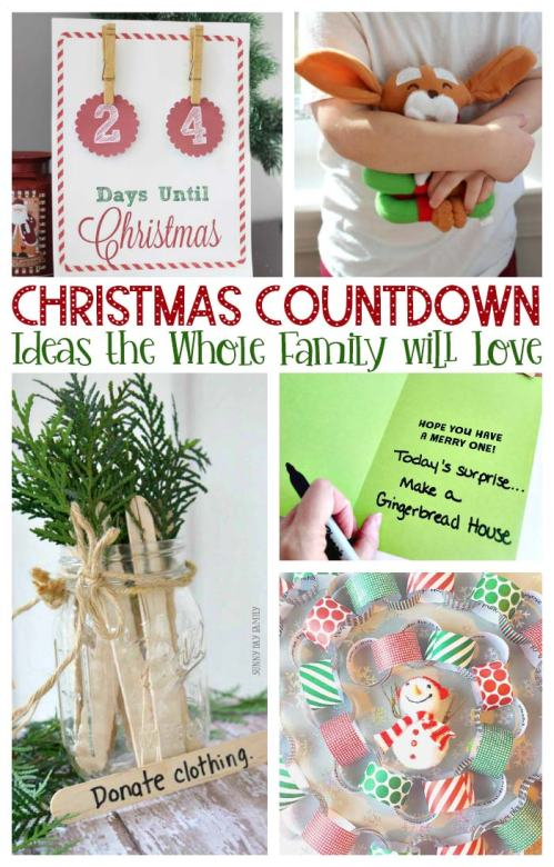 christmas-countdown-collage.jpg