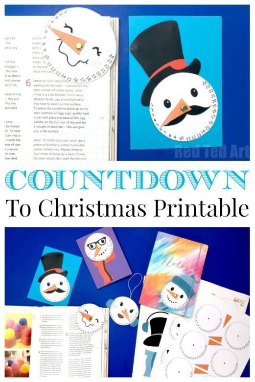 Christmas-countdown.jpg