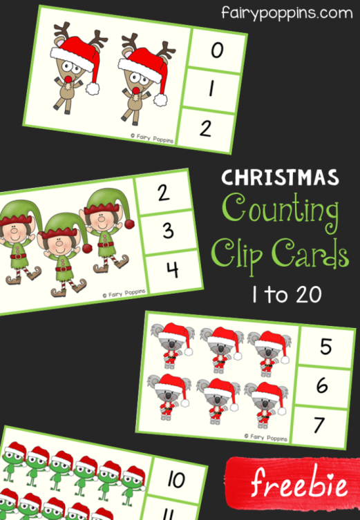 Christmas-Counting-Clip-Cards-Fairy-Poppins.png