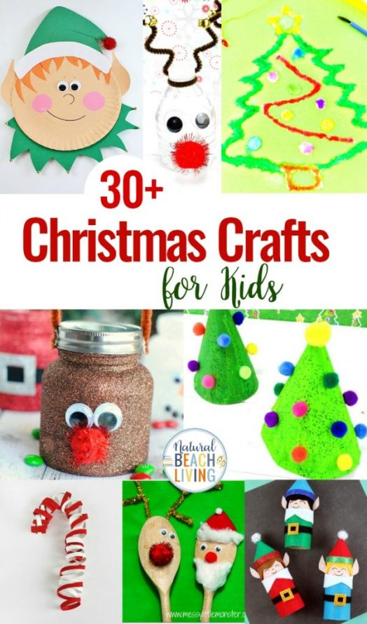 christmas-crafts-for-kids.jpg