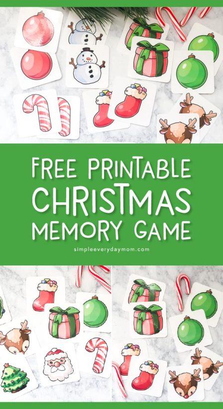 christmas-memory-game-pin-image.jpg