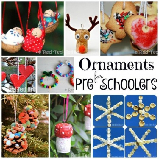 Christmas-Ornaments-for-Preschoolers-and-Young-Kids.jpg
