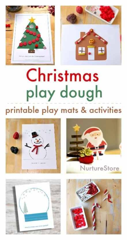 christmas-play-dough-play-mats-printables.jpg
