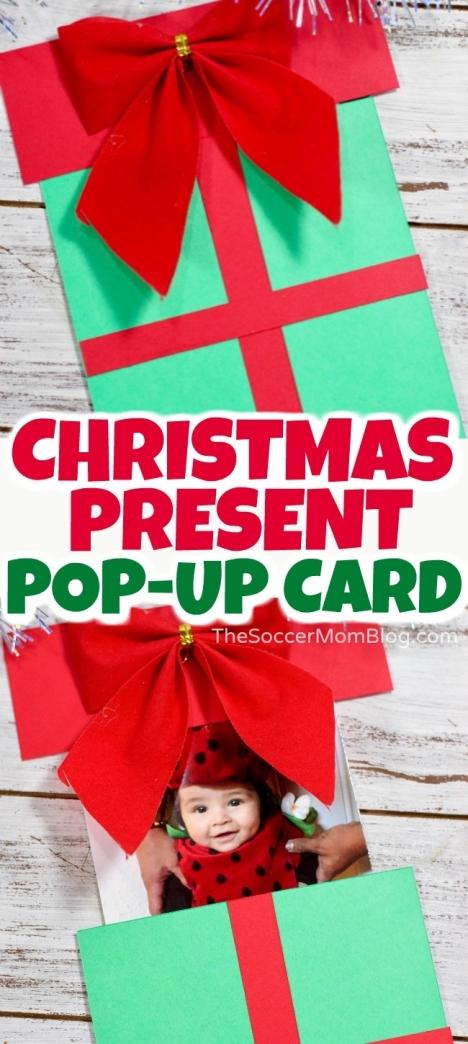 Christmas-Present-Pop-Up-Card-Pin.jpg