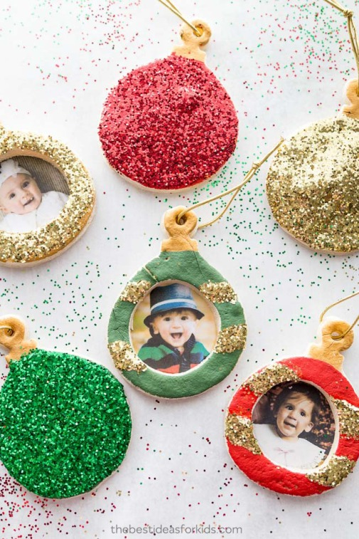 Christmas-Salt-Dough-Ornaments.jpg