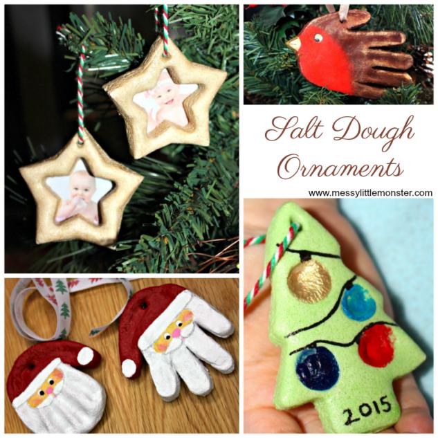 Christmas-salt-dough-ornaments.png