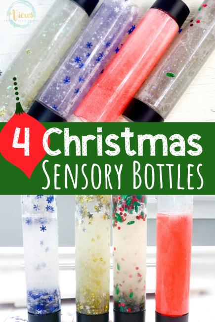 christmas-sensory-bottles.png