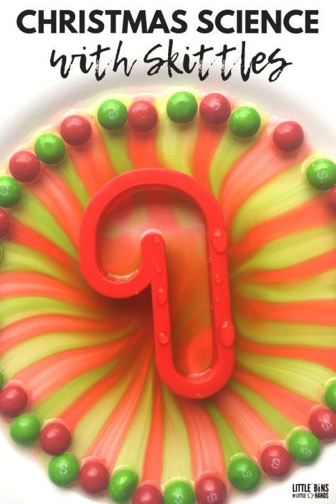 Christmas-Skittles-science.jpg