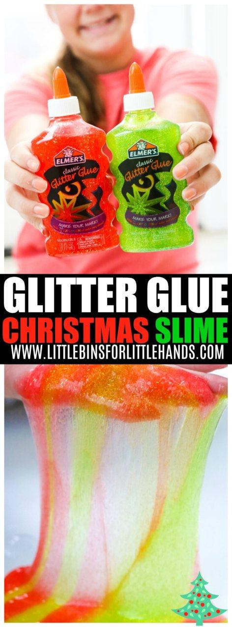 CHRISTMAS-slime.jpg