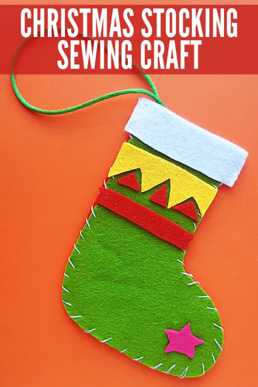 Christmas-stocking-sewing-for-school-age-kids.jpg