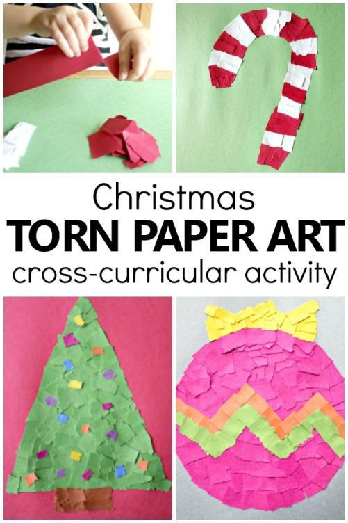 Christmas-torn-art.jpg