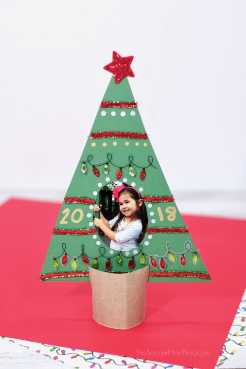Christmas-Tree-Picture-Frame.jpg