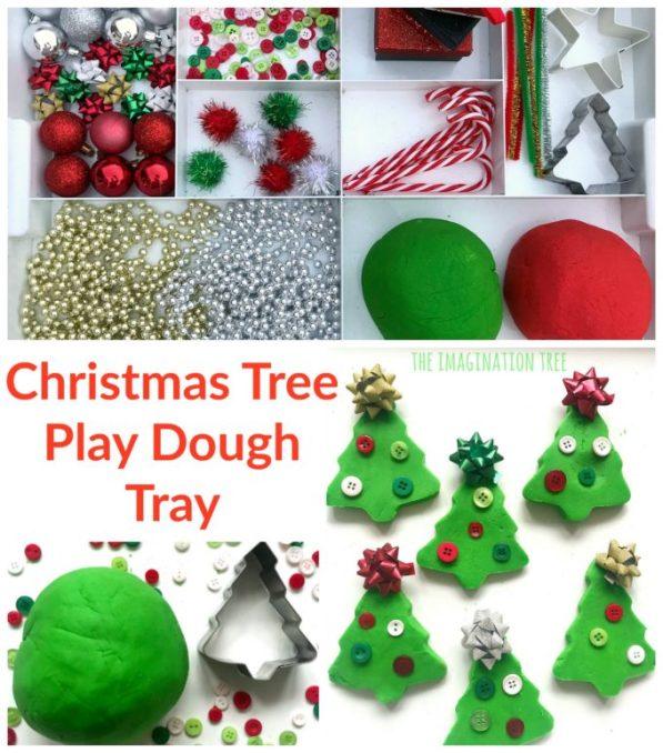 ChristmAs-Tree-play-dough-tray-for-children.jpg