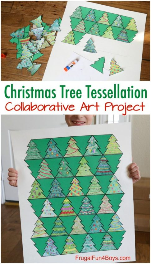 Christmas-Tree-Tessellation.jpg