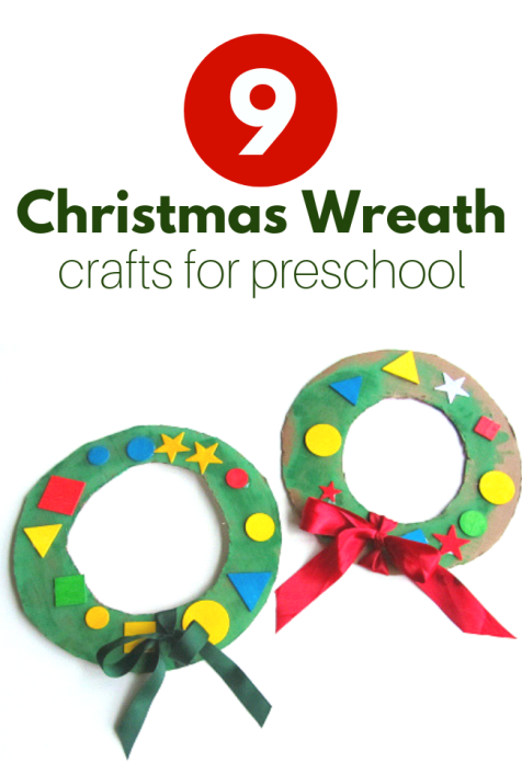 Christmas-Wreath-crafts.png