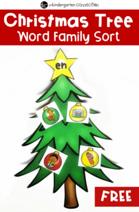 ChristmasTreeWord.jpg