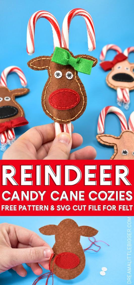 classic-felt-reindeer-rudolph-candy-cane-cozy.jpg