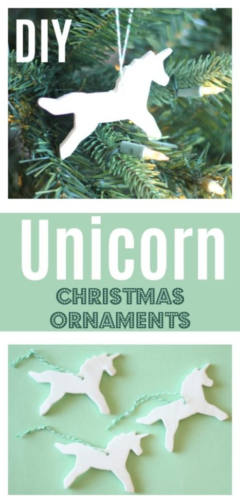 clay-unicorn-ornaments.jpg