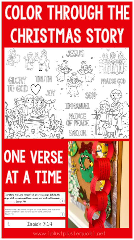 Color-through-the-Christmas-Story-One-Verse-at-a-Time-for-Advent.png